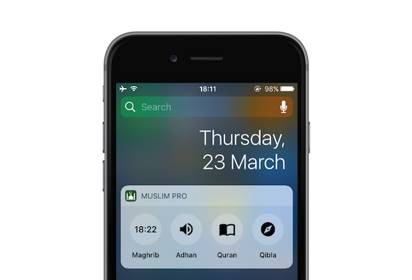 A_widget_with_shortcuts_to_the_most_used_features_of_the_app.png