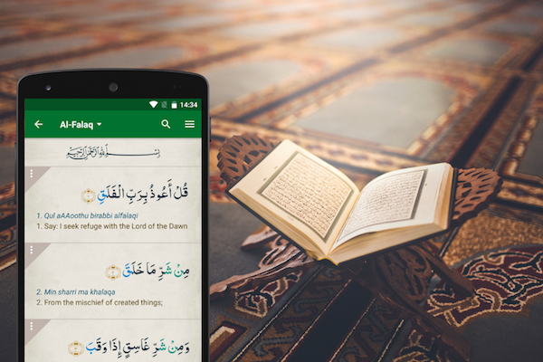Verified Prayer Times in Muslim Pro – Muslim Pro - Help Center